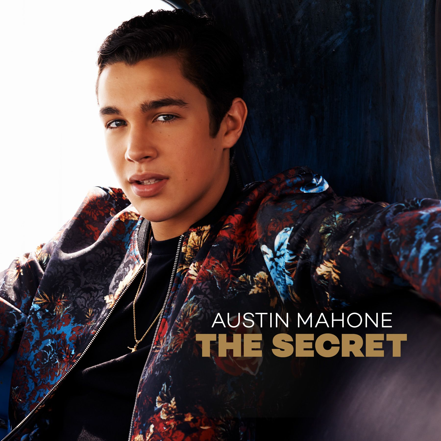 Listen free to austin mahone what about love radio iheartradio what about love voltagebd Images