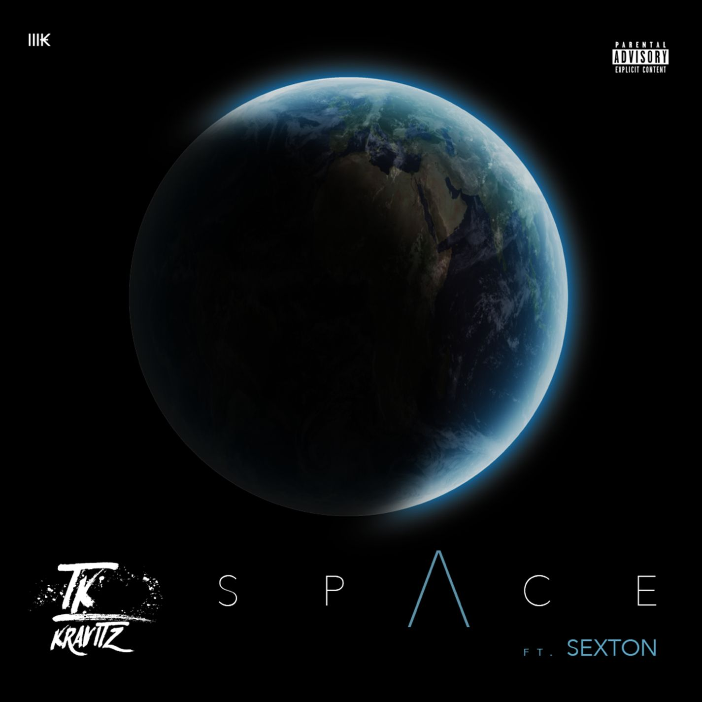 Space (feat. Sexton)