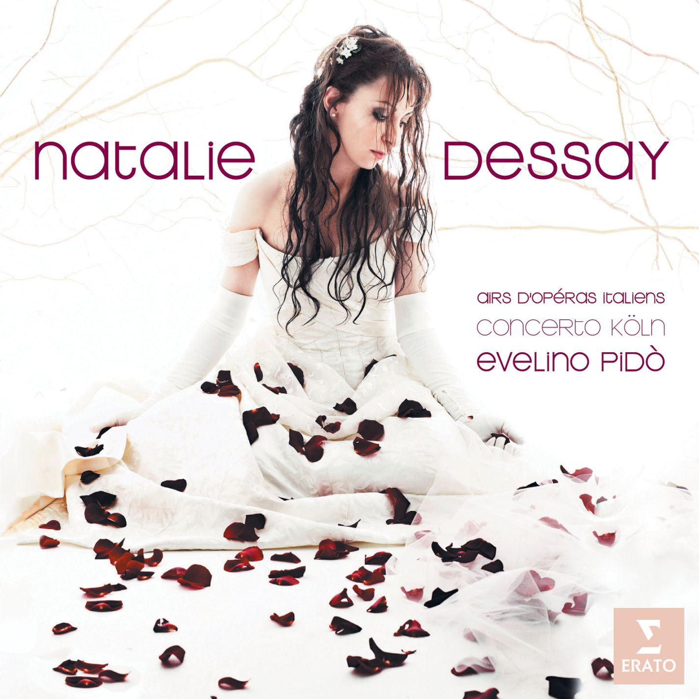 "dessay website In october, the music world was surprised by news of french soprano natalie dessay's retirement from the operatic stage, following her last performance of massenet's manon at the toulouse opera ""it's not me leaving opera, it's opera that's leaving me,"" says dessay, referring to a."