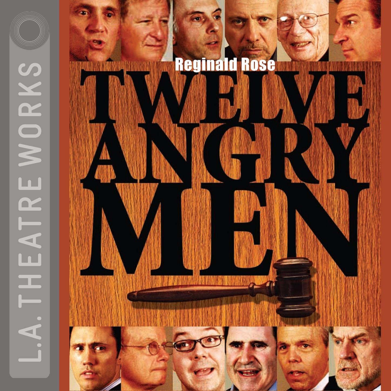12 angry men review Twelve angry men has 18,904 ratings and 852 reviews huda said: أين تكمن الحقيقةوكيف لنا أن نهتدي لليقين؟كيف يمكننا إصدار أحكامنا المعلبة بكل أريحي.