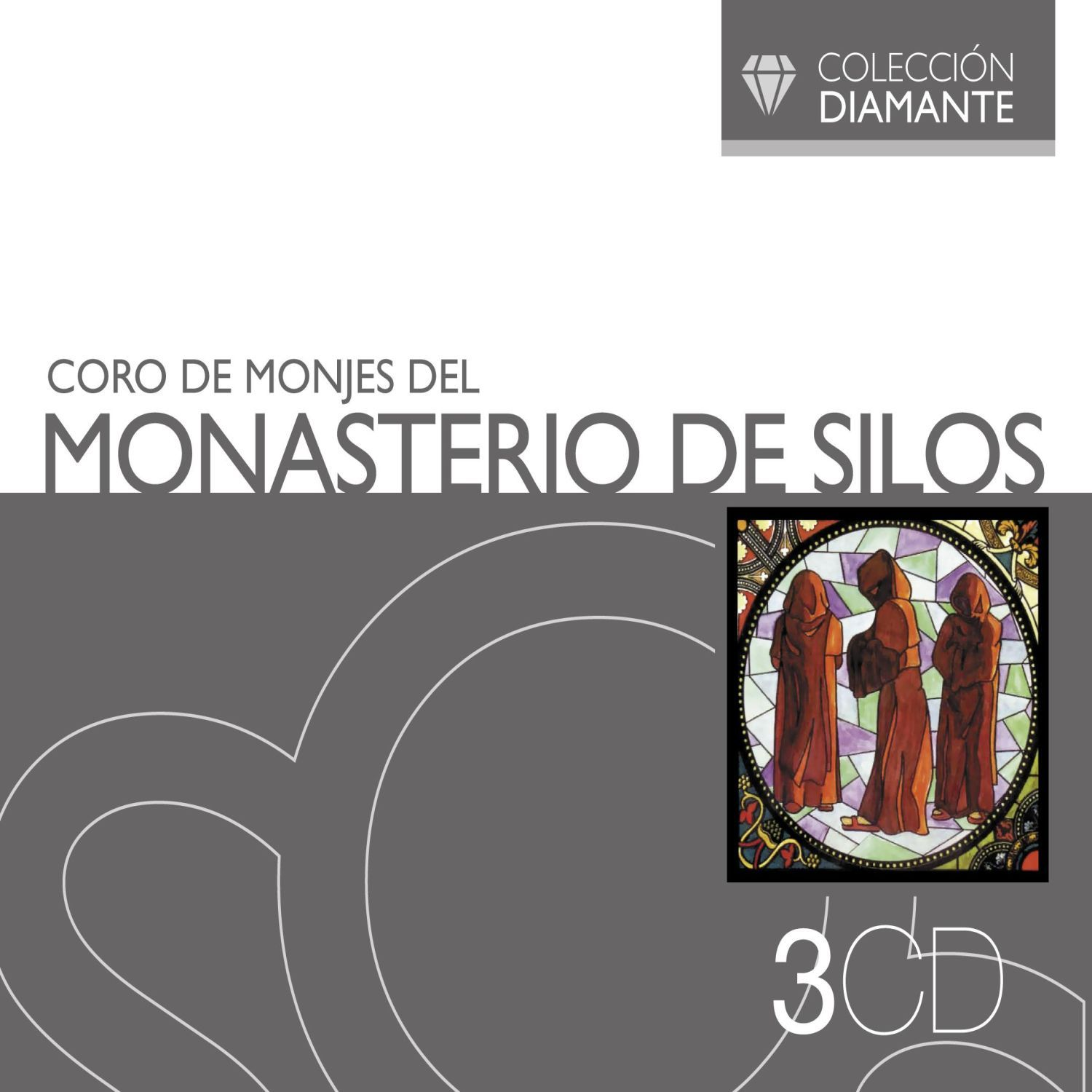 Kyrie Fons Bonitatis - Tropo (Modo III) (1999 Remastered Version)